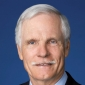Ted Turner threatened by Israelis