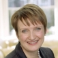 Tessa Jowell: London 2012 olympic job