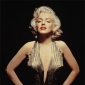 The Begining of Marilyn Monroe Career