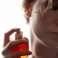 The Best Places To Spray Perfume