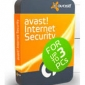 The best solution against online threats: avast! Internet Security