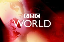 The British Broadcasting Corporation BBC