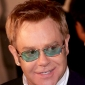 The Childhood of Elton John