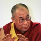 The Dalai Lama Legacy and how does it continue?