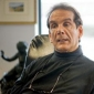 The Early Life of Charles Krauthammer