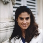 The Early Life of Gabriela Sabatini and Her Career Beginning
