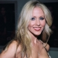 The early life of Julia Ann!
