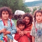 The Education of the Gipsy Children : one of the biggest challenges of the social economical and cultural environment from Romania