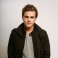 The Evolution of Paul Wesley
