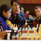The Great Benefits of Introducing Chess to Children