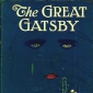 The Imaginative Pressure In The Great Gatsby