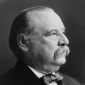 The Life of Grover Cleveland