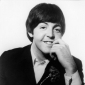 The Lifestyle Of Paul McCartney