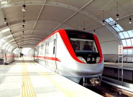 The Next Innovation in Transportation