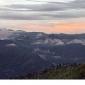The Queen of Hills- Shimla