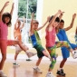 The Role of Physical Education in the Development of Children
