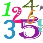 The Secrets of Numerology
