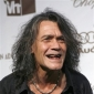 The Separation and Reunion of Roth and Eddie Van Halen