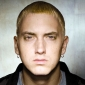 The Story of Eminem's Two Big Albums