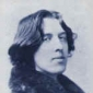 The Strange Function of the Picture in Oscar Wilde&#039;s Novel : The Picture of Dorian Gray