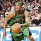The Unbeatable Records of Paul Pierce