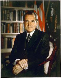 The Watergate Affair