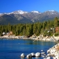 Things to do at Lake Tahoe