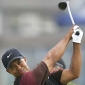 Tiger Woods may not be the focus of attention