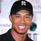 Tiger Woods on course of greatness