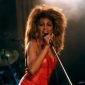 Tina Turner and Solo Career