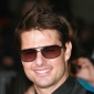 Tom Cruise: Biography