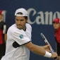 Tommy Haas - A Great Talent