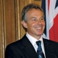 Tony Blair's moral failure