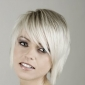Top Hairstyles For 2010