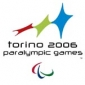 Torino Games