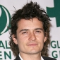 Trivia about Orlando Bloom