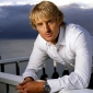 Trivia about Owen Wilson