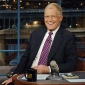 TV Chief Worth s Letterman at 71 million USD