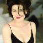 Twin Peaks and a Great Career for Sherilyn Fenn