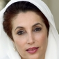 UN announces probe for Assassination of Benazir Bhuto