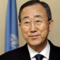 UN Secretary wants deployment of forces in Darfur region