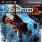Uncharted 2: Amoung Thieves