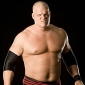 UNMASKNG GLENN JACOBS AKA KANE