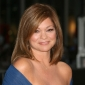 Valerie Bertinelli - Career