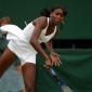 Venus Williams- 1994-1997