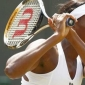Venus Williams - 1999