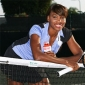 Venus Williams - 2007