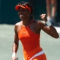 Venus Williams - 2009