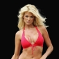 Victoria Silvstedt, a Top Playboy Model