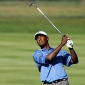 Vijay Singh- An Introduction